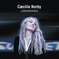 "Caecilie Norby ""London Paris"""