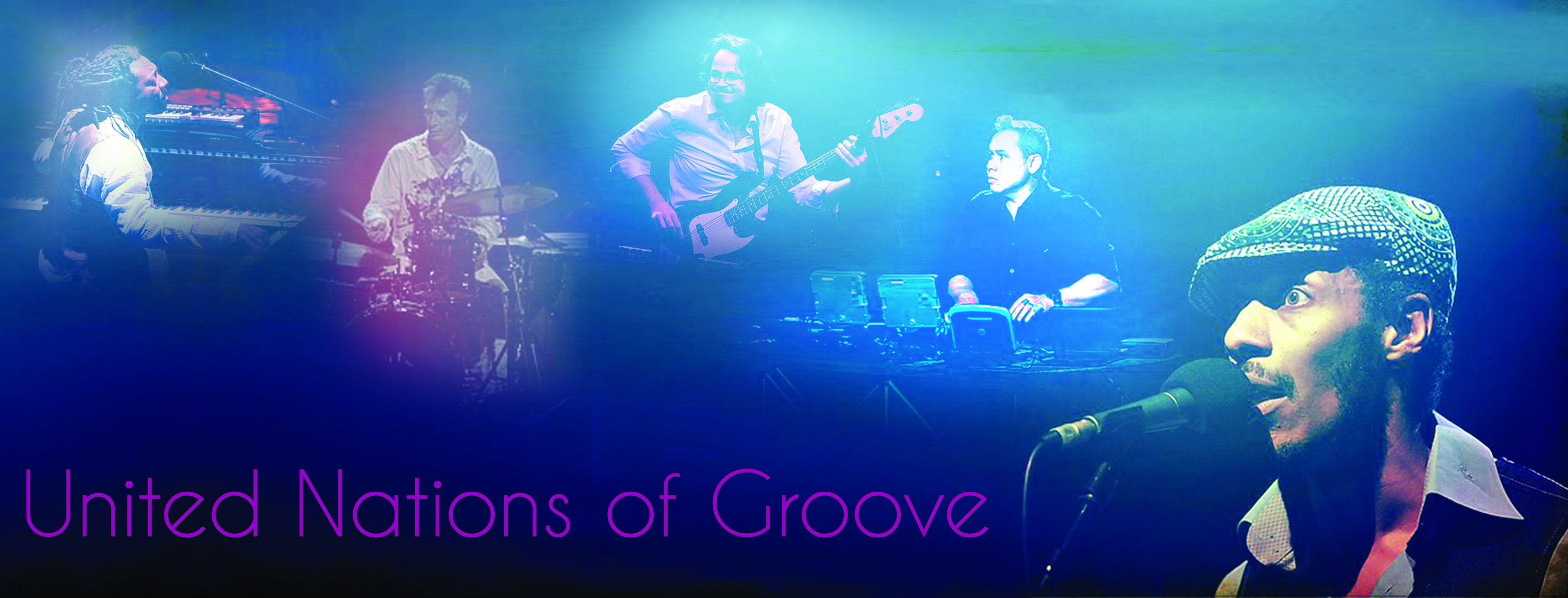 United Nations Of Groove 1.jpg