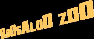Boogaloo Zoo